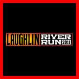 Laughlin vendor rentals