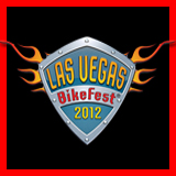 Las Vegas bike week vendor rentals