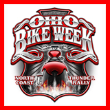 Ohio bike week vendor rentals